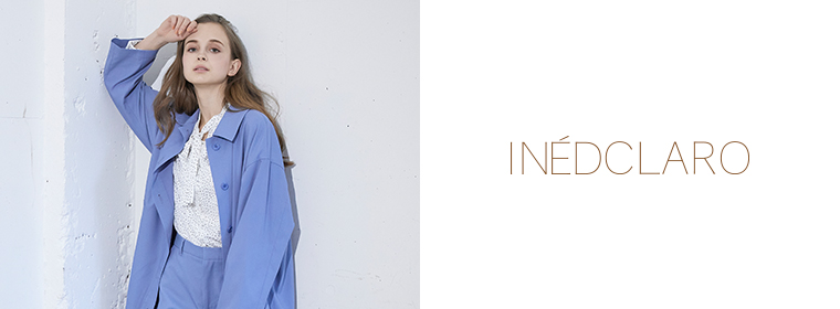 CLEAR IMPRESSION / クリアインプレッション