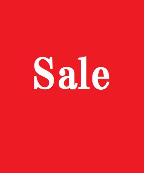 【SALE】お買い得な商品をお見逃しなく!