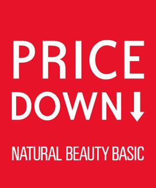 本日より一部商品が再値下げになりました! 大注目のビックカジュアルトレンチコートも対象です!