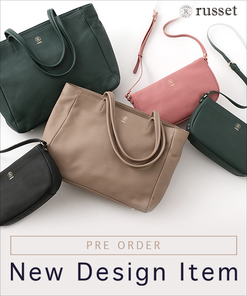 ◆PRE ORDER◆New Design Item