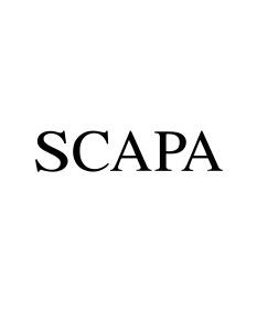 SCAPA レギュラーサイズはこちら