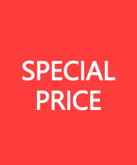 ★SPECIAL PRICE★本日アイテム追加!