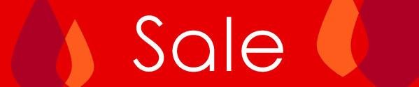 Green Label Relaxing(グリーン・レーベル・リラクシング)Sale(セール)