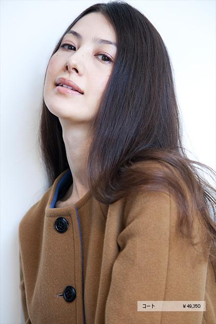 高橋マリ子の画像 p1_31