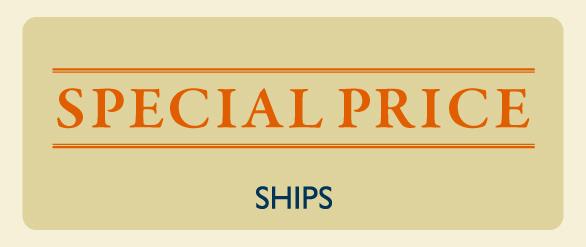 Ships Sale